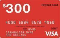 Verizon Fios - Fios Gigabit + TV + Phone $79.99/Month + Free $300 Prepaid Visa