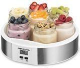 Gourmia Digital Yogurt Maker