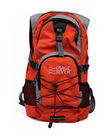 Osage River Drake Hydration 2L Backpack