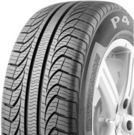 Sam's Club - Today Only! $140 Off 4 Tires