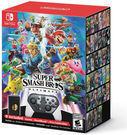 Super Smash Bros. Ultimate SE Pre-Order (Nintendo Switch)
