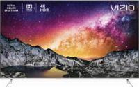 Vizio P65-F1 65 4K LED HDTV