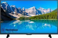 Westinghouse 43 Class LED 2160p 4K UHD Smart TV w/ HDR