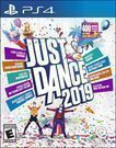 Just Dance 2019 for Switch, Wii U, PlayStation 4, & Xbox One