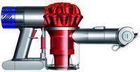 Dyson DC58 V6 Top Dog HEPA Handheld Vacuum
