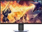 Dell 27 LED FreeSync Monitor