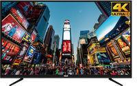 RCA 55 Class 4K Ultra HD (2160P) LED TV (RTU6050)