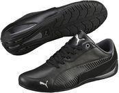 PUMA Men's Drift Cat 5 Carbon Shoes