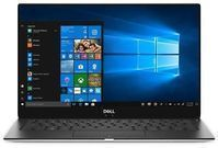 Dell XPS 13.3 4K Laptop w/ Core i5 CPU