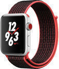 Apple Watch Nike+ Series 3 42mm GPS + Cellular Smartwatch