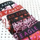 American Eagle - Ends Today! Men's Underwear 3 for $25
