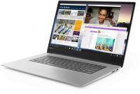Lenovo IdeaPad 15.6 Laptop w/ Core i7 CPU