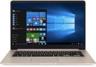 Asus 15.6 Laptop w/ Core i5-8250U CPU + 1TB HDD