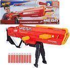 Nerf Thunderhawk AccuStrike Mega Toy Blaster