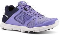 Reebok Women's Sneakers x 2