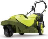 Sun Joe 360 Electric 16 12A Lawn Mower