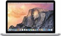 Apple MacBook Pro 13.3 Laptop w/ Core i5 CPU (Refurbished)