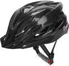 JBM Adult Cycling Helmet