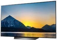 LG B8 OLED55B8PUA 55 4K HDR HDTV