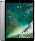 Apple 12.9 iPad Pro (Mid 2017, 512GB, Wi-Fi Only)