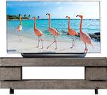 LG OLED65C8P 65 2018 OLED 4K HDTV
