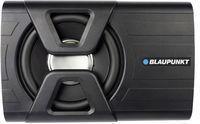 Blaupunkt 300-watt 8 Amplified Car Subwoofer