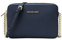 Macy's - 25% Off Michael Kors