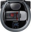 Samsung POWERbot R7040 Robot Vacuum w/ Edge Clean