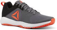 Men's Quickburn Training Shoes