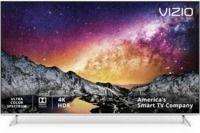 VIZIO P-Series 65 Class 4K HDR Smart TV - P65-F1