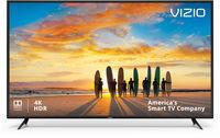 Vizio V705-G3 70 V-Series 4K HDR Smart TV