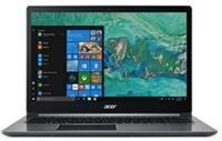 Acer Swift 3 15.6 Laptop w/ AMD Ryzen 7 Processor