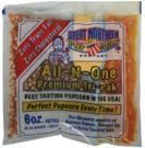 Great Northern 6 Oz. All-In-One Popcorn 24-Pack