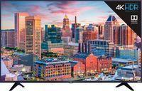 TCL 49S515 49 LED HDTV w/ Roku