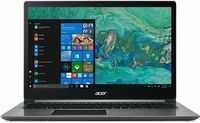 Acer Swift 3 15.6 Laptop w/ Core AMD Ryzen 7 Processor