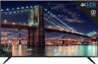 TCL 65R617 65 4K HDR Flat LED Ultra HD Smart Television