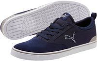 PUMA Men's Bridger Cat Shoes