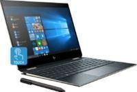 HP Spectre 13.3 Laptop w/ Core i7 CPU