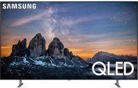 Samsung QN65Q80R 65 QLED 4K HDTV