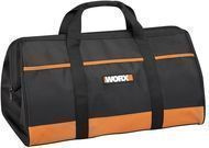 WORX Zippered Tool Tote (WA0079)
