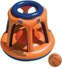 Swimline Giant Shootball Basketball Pool Toy