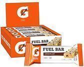 Gatorade Prime Fuel Bar 12-Count