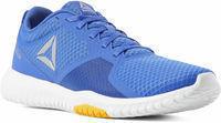 Reebok Men's Flexagon Force Shoes