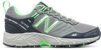 New Balance Men's or Women's 573v3 Trail Running Shoes