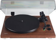 Teac Analog Belt-Drive Turntable with USB Digital Output