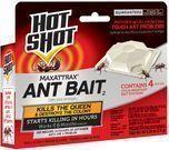 Hot Shot MaxAttrax Ant Bait 4-Pack