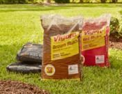 Home Depot - Vigoro 2 Cu Ft Mulch - 5 for $10