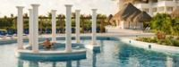 Riviera Maya: 6-Nt All-Inclusive Vacation w/Non-Stop Air