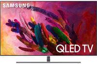 Samsung QN75Q7FN 75 QLED 4K HDTV w/ HDR