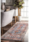 10% Off + Extra 35% Off RugsUSA Rugs